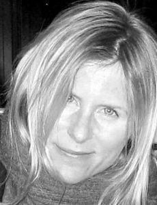 Teresa Boyd