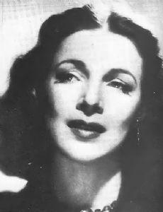 Iris Whitney
