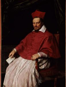 Jean de Bonsi