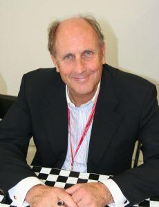 Hans-Joachim Stuck