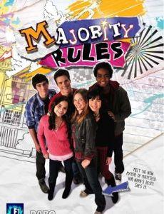 Majority Rules!