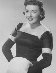 Carol Reed (weather broadcaster)