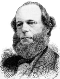 Richard Temple-Grenville, 3rd Duke of Buckingham and Chandos