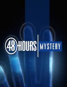 48 Hours
