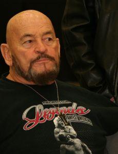 Ivan Koloff