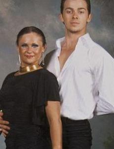 greek dating toronto