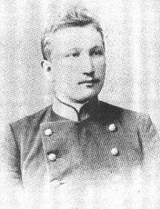 Andriy Livytskyi