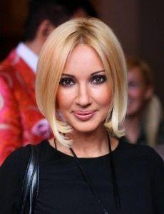Lera Kudryavtseva