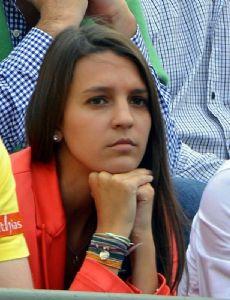 Stéphanie Tuccitto