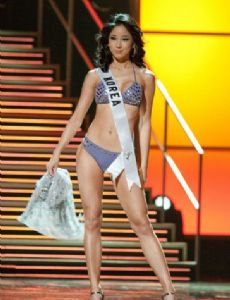 Oh Eun-young