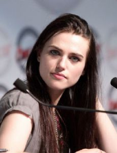 Are colin morgan and katie mcgrath dating chacha