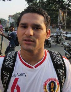 Baljit Sahni