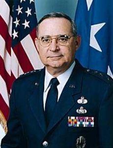 Eugene L. Tattini