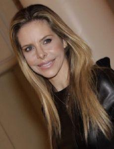 Astrid Monteiro De Carvalho