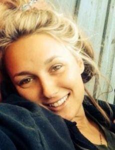 View Profile Jasmine Pilchard-Gosnell