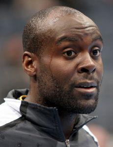 David Davis (handballer)