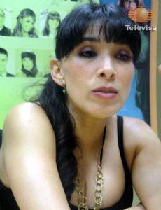 Dalilah Polanco