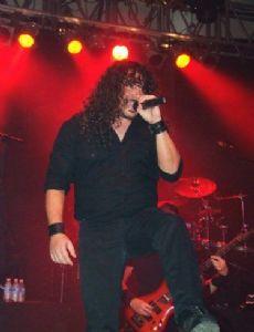 Víctor García (Spanish singer)