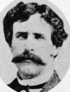 Franklin J. Moses, Jr.