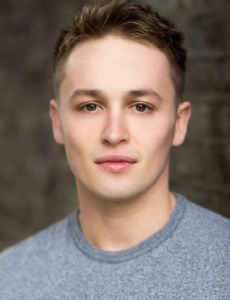 Alfie Browne-Sykes