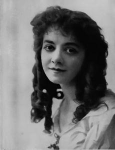 June Keith