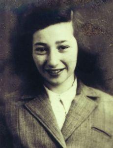 Cissi Klein