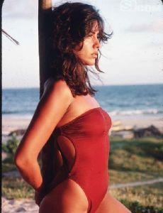 Maria João (model)