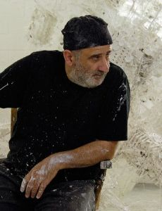 Gerry Judah