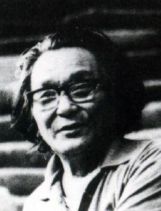 Yamazaki Hōdai