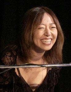 Satoko Ando