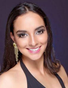 Thalia Raquel Carredano