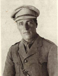 Joseph Trumpeldor