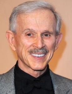 Dick Smothers