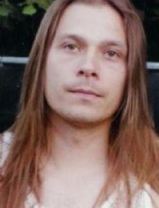 Janne Puurtinen