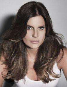 Maryeva Oliveira