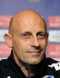 Domenico Di Carlo