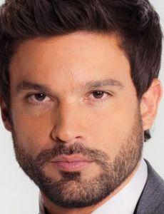 Carlos Guillermo Haydon