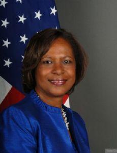 Pamela E. Bridgewater