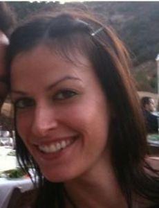 Christina Lunde