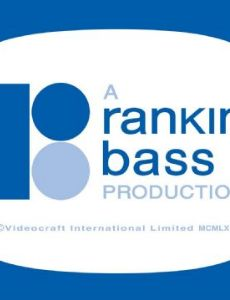 Rankin/Bass Productions