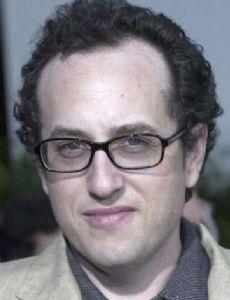 Jesse Dylan