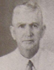 Thomas F. Breslin