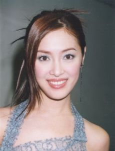 Anne Heung