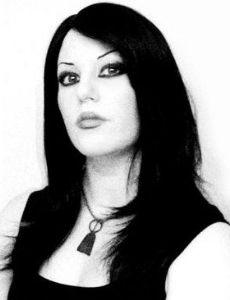 Kim Dylla
