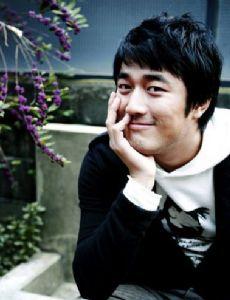 Han-seon Jo
