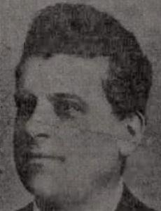 Leon Feraru