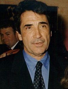 Frank Calcagnini