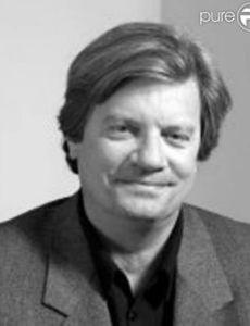 Thierry Funck-Brentano