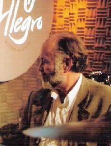 Mário Negrão