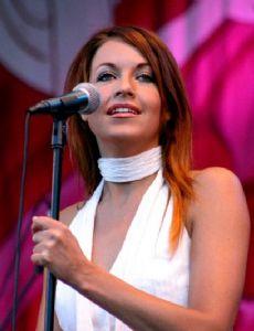 Dea Norberg